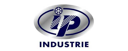 Ip Industrie (Италия)